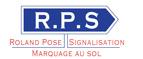 RPS-SIGNALISATION